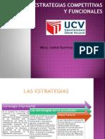 40009_4000020883_11-03-2019_235101_pm_estrategia_compeeitivas_y_funcionales