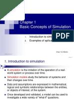 1 Simulation basic concepts V2.pdf