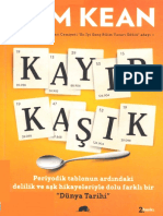 Sam Kean Kayıp Kaşık.pdf