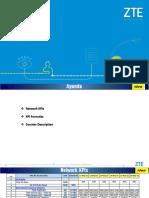 Formulas_160516.pptx