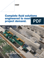18-URI-2406 Fluid Solutions Brochure R17 Nospreads