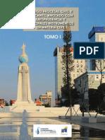 CODIGO PROCESAL CIVIL Y MERCANTIL Anotado con Jurisprudencia.pdf