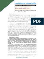 Documento_completo.pdf.out.pdf