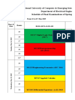 Final+Examination+Schedule+Spring+2019+Version-3+updated.xlsx