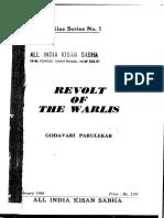 goldenjublee01warli.pdf