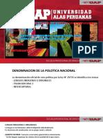 Jimenez y Panta (2)