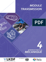 Bm 4 Module Transmission Web 1(1)