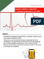 Desfibriladores capacitaciones 150515.pdf