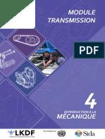 BM-4-MODULE-TRANSMISSION-WEB-1.pdf