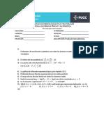Prueba de Mercadotecina Para La Plataforma Noviembre2109 (2)