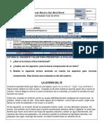 ACA-F16 2019 AER PA 9° LECTURA