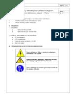 """Lab 06 """"(a) Funciones Lógicas y Aritméticas Con Señales Analógicas"""" COMPAC"""