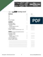 ef_elem_learningrecord.pdf