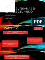 Figuras Literarias (2)