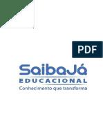 Módulo 01 - Windows - SaibaJá