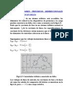 Clase5-II.doc