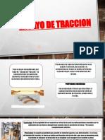 ENSAYO DE TRACCION.pdf
