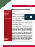 Proyecto 16 semanas.pdf