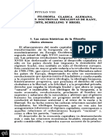 La Filosofía clásica alemana.pdf