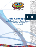 Clasificador Final PDF