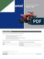 gorilla-150-manual-baja_1402408629