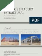 Pórticos en Acero Estructural Expo Estructuras 2 (5) (1)