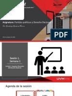 PRESENTACION AULA VIRTUAL _1_.pdf