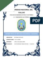 informe previo 1- sistemas digitales