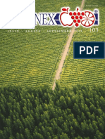 uva nematodos y fitopatogenos.pdf