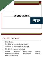 curs6_7_Econometrie_Regr_Neliniara-2015.ppt