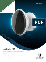 IsoStation 5AC DS