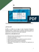 Taller Herramientas computacionales para la gestión del mantenimiento.docx