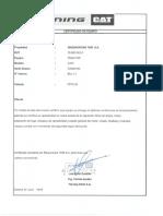 FFFZ34_Cert. Aprobacion de Uso Del Fabricante