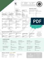 driftin18.pdf