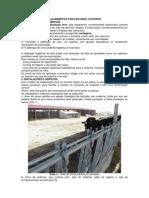 Bovinos-alojamento-acetatos