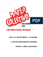 Mapeo Colectivo 2019 FINAL