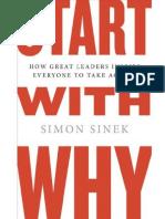 Simon Sinek Por qué.pdf