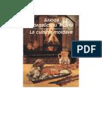 Bucatarie moldoveneasca.pdf