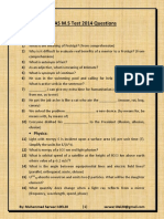 314514766-PIEAS-M-S-2014-Questions.pdf