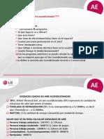 Conceptos Basicos AE (Aires)
