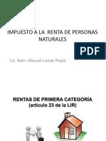 IMPUESTO_A_LA_RENTA_DE_PERSONAS_NATURALE.pdf