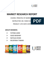MARKET-RESEARCH-REPORT-Final.docx