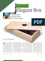 caja_elegante