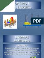 EMPRESAS Y ENTORNO EXTERNO 2019.pptx