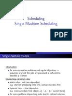 sched10_2.pdf