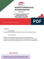 MICROPAVIMENTOS-AYALA-ESCOBEDO-PEREZ-ODAR.pptx