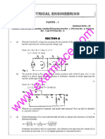 IES-Conventional-Electrical-Engineering-2000.pdf