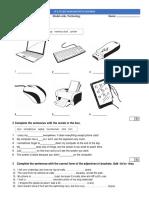 FUTURO TECHNOLOGY.docx
