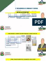 Diapositiva 100 Dias-LEONEL