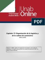 Logística Administración de la cadena de suministro, 5ta Edición.pdf